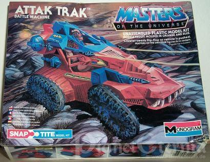 MASTERS OF THE UNIVERSE/Maîtres de l'univers (Mattel) 1982 - Page 2 Attacktrak1
